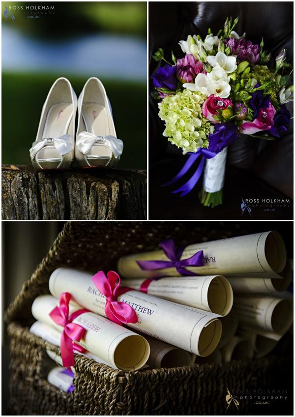 Ross Holkham Wedding Bisham Abbey Rachel and Matt-002