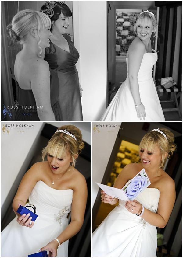 Ross Holkham Wedding Bisham Abbey Rachel and Matt-003