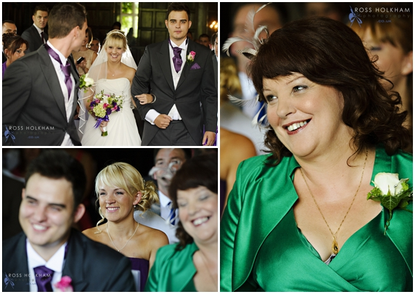 Ross Holkham Wedding Bisham Abbey Rachel and Matt-007
