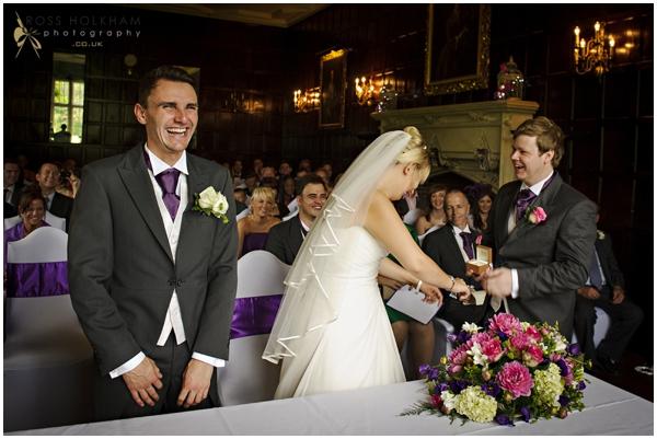 Ross Holkham Wedding Bisham Abbey Rachel and Matt-009