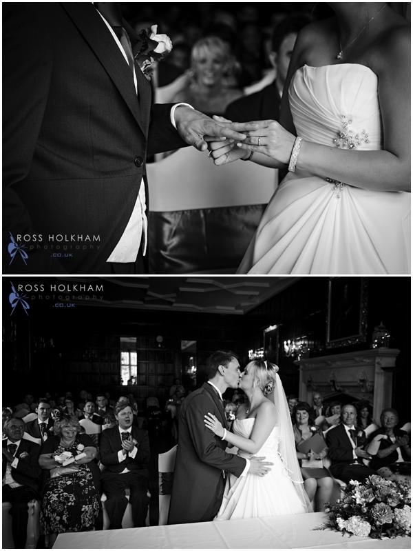 Ross Holkham Wedding Bisham Abbey Rachel and Matt-010