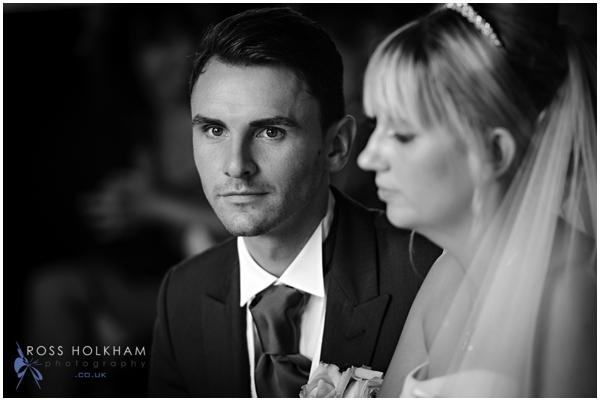 Ross Holkham Wedding Bisham Abbey Rachel and Matt-012