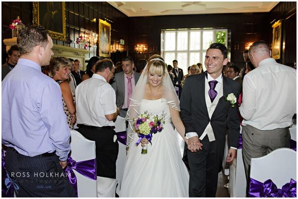 Ross Holkham Wedding Bisham Abbey Rachel and Matt-013