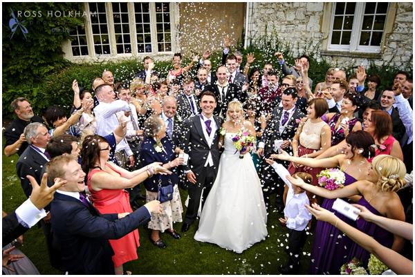 Ross Holkham Wedding Bisham Abbey Rachel and Matt-014