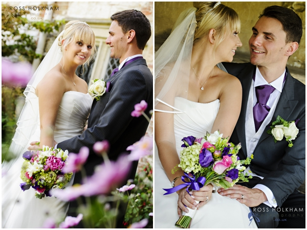 Ross Holkham Wedding Bisham Abbey Rachel and Matt-015