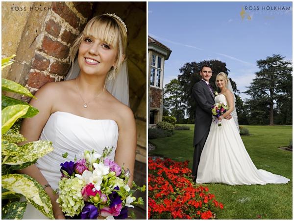 Ross Holkham Wedding Bisham Abbey Rachel and Matt-016