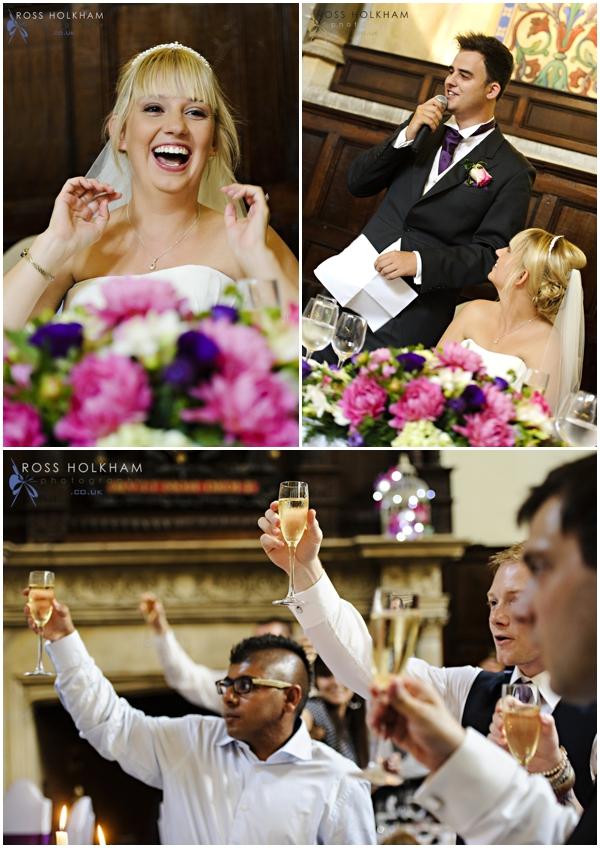 Ross Holkham Wedding Bisham Abbey Rachel and Matt-021