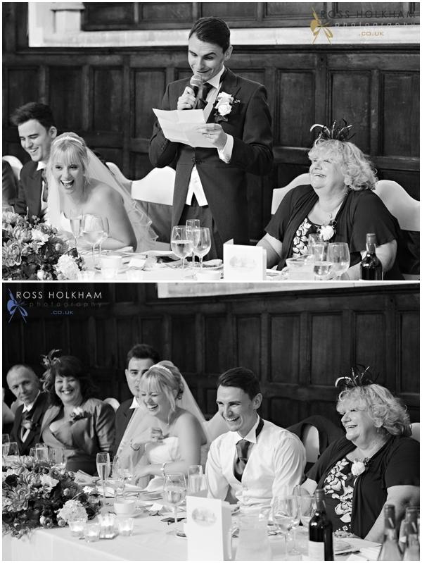 Ross Holkham Wedding Bisham Abbey Rachel and Matt-022