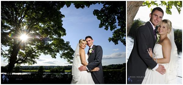 Ross Holkham Wedding Bisham Abbey Rachel and Matt-024
