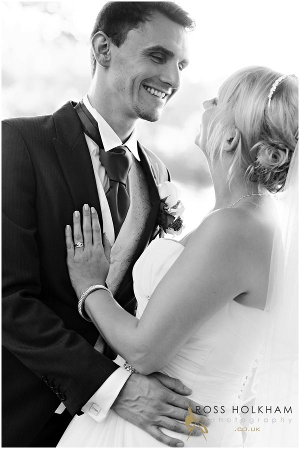 Ross Holkham Wedding Bisham Abbey Rachel and Matt-025