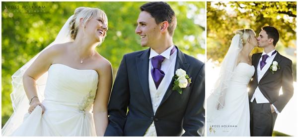 Ross Holkham Wedding Bisham Abbey Rachel and Matt-026
