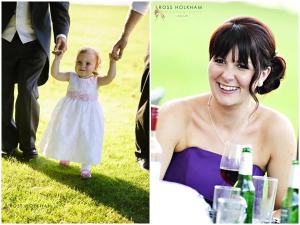 Ross Holkham Wedding Bisham Abbey Rachel and Matt-029