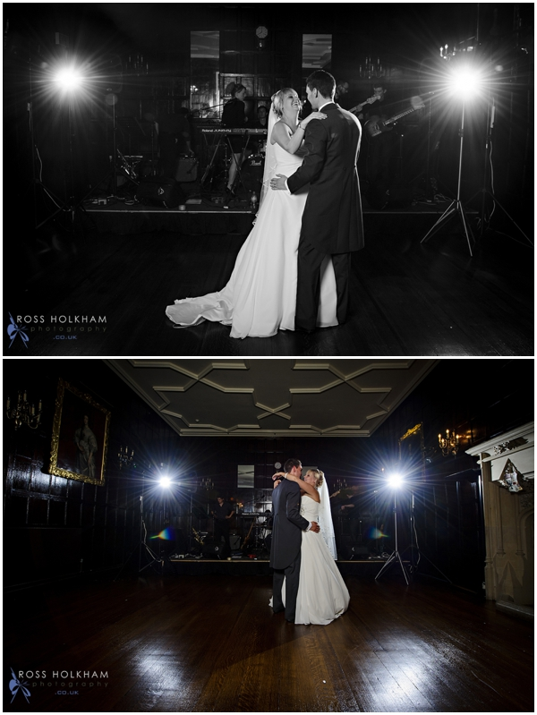 Ross Holkham Wedding Bisham Abbey Rachel and Matt-030