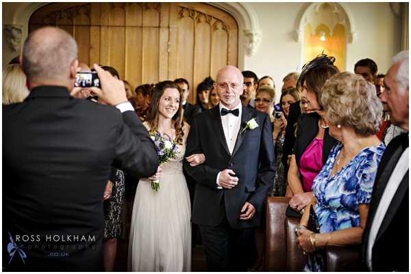 Ross Holkham Wedding Missenden Abbey Ruth and David-007