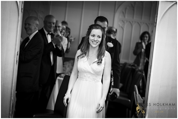 Ross Holkham Wedding Missenden Abbey Ruth and David-030