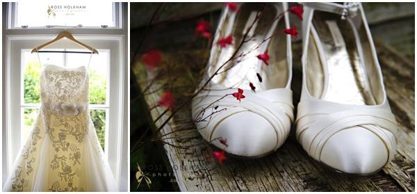 Ross Holkham Wedding Notley Tythe Barn Jenny and Alex-001