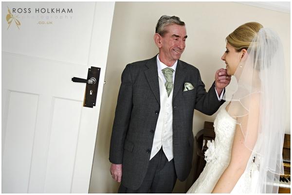 Ross Holkham Wedding Notley Tythe Barn Jenny and Alex-004