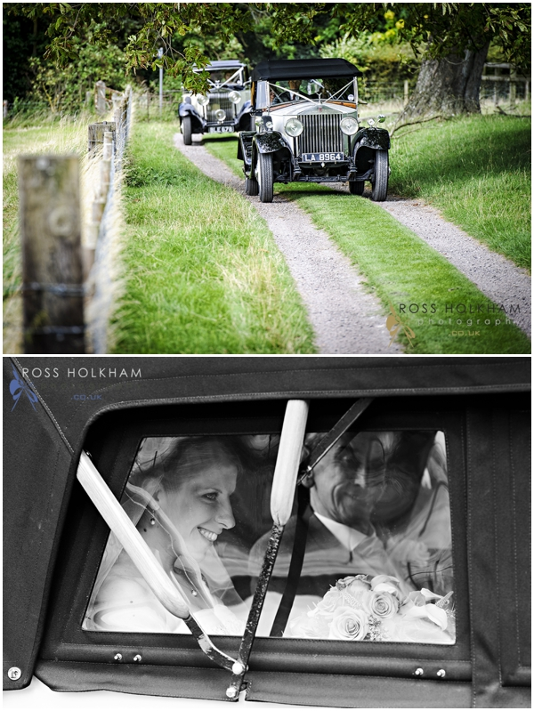Ross Holkham Wedding Notley Tythe Barn Jenny and Alex-007