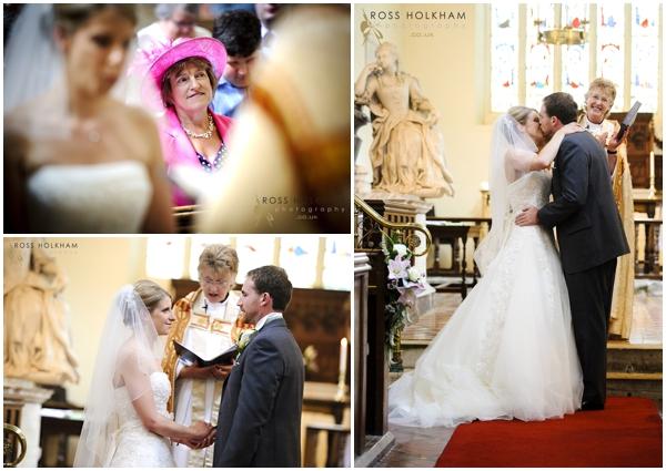 Ross Holkham Wedding Notley Tythe Barn Jenny and Alex-010