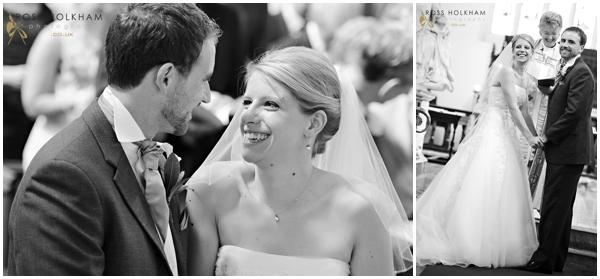 Ross Holkham Wedding Notley Tythe Barn Jenny and Alex-011