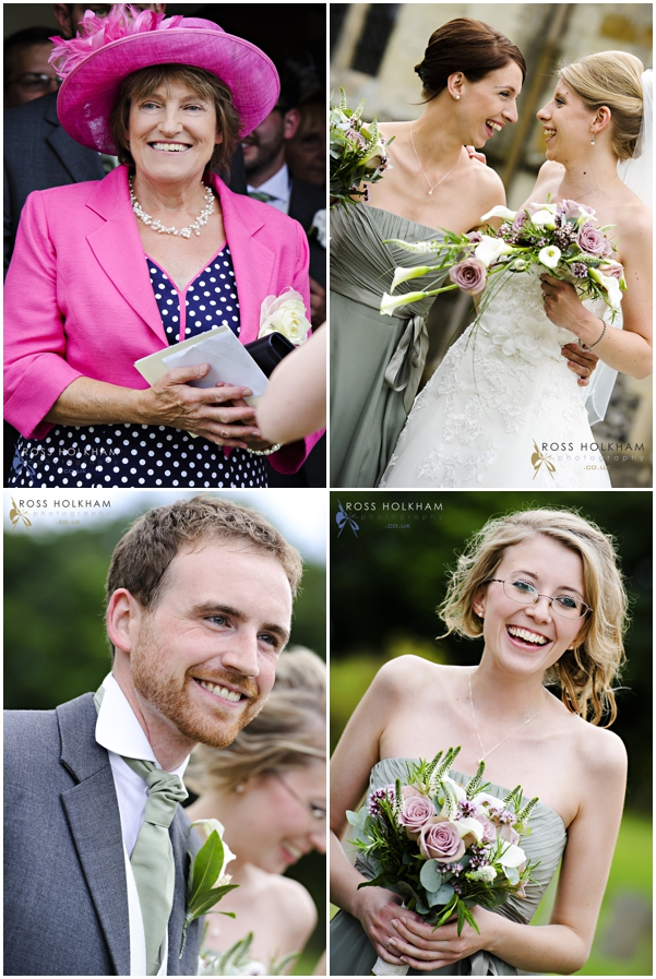Ross Holkham Wedding Notley Tythe Barn Jenny and Alex-013