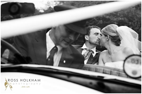 Ross Holkham Wedding Notley Tythe Barn Jenny and Alex-015