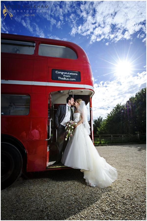 Ross Holkham Wedding Notley Tythe Barn Jenny and Alex-017