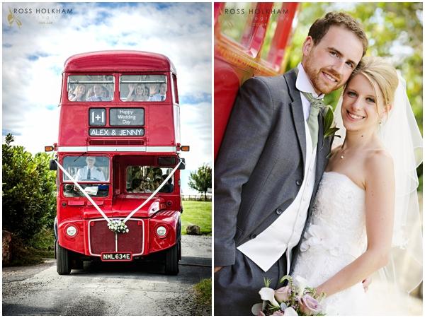 Ross Holkham Wedding Notley Tythe Barn Jenny and Alex-018