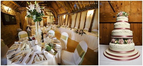 Ross Holkham Wedding Notley Tythe Barn Jenny and Alex-024