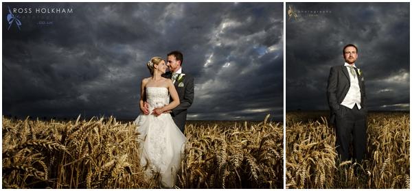 Ross Holkham Wedding Notley Tythe Barn Jenny and Alex-027