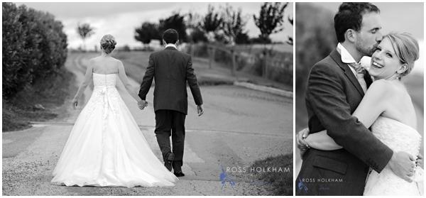 Ross Holkham Wedding Notley Tythe Barn Jenny and Alex-028