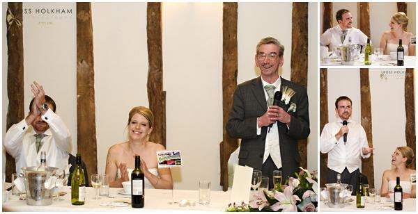 Ross Holkham Wedding Notley Tythe Barn Jenny and Alex-029