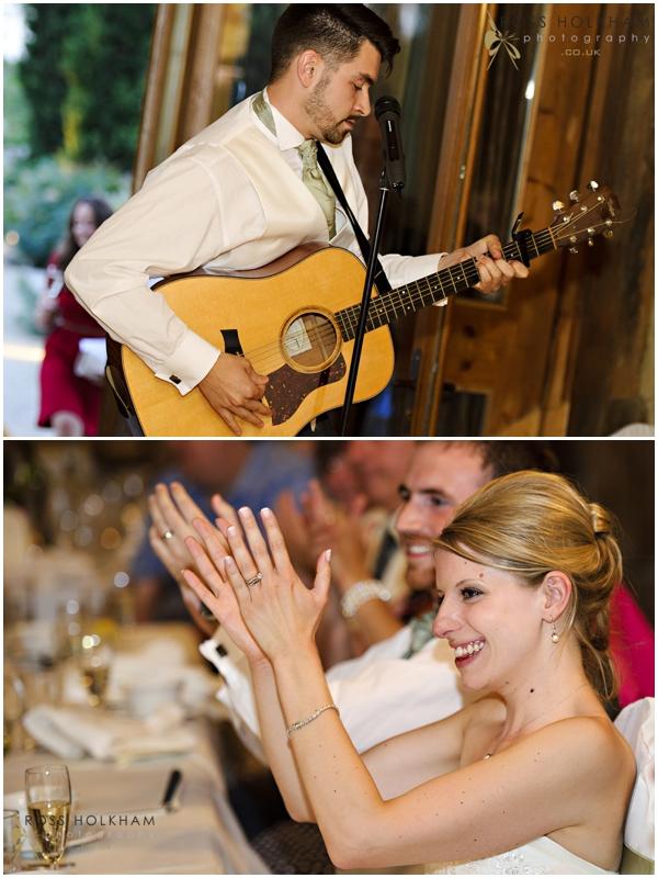 Ross Holkham Wedding Notley Tythe Barn Jenny and Alex-031