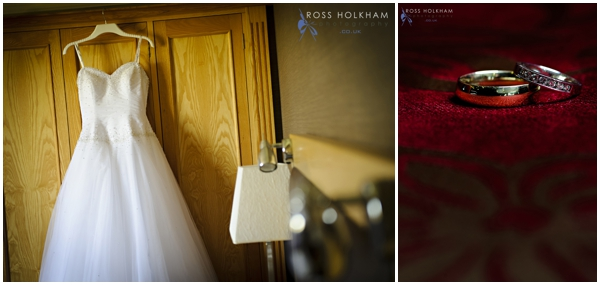 Ross Holkham Wedding The Oxford Belfry Hayley and Ryan-001