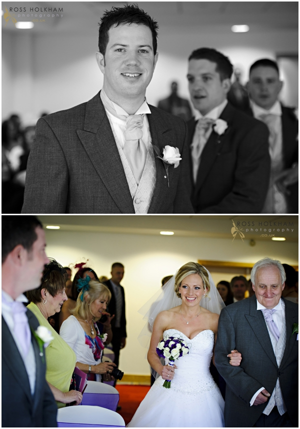 Ross Holkham Wedding The Oxford Belfry Hayley and Ryan-005