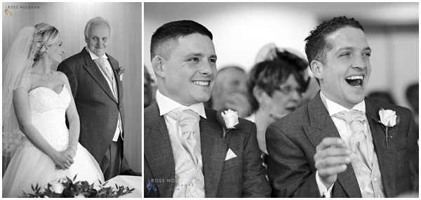 Ross Holkham Wedding The Oxford Belfry Hayley and Ryan-006