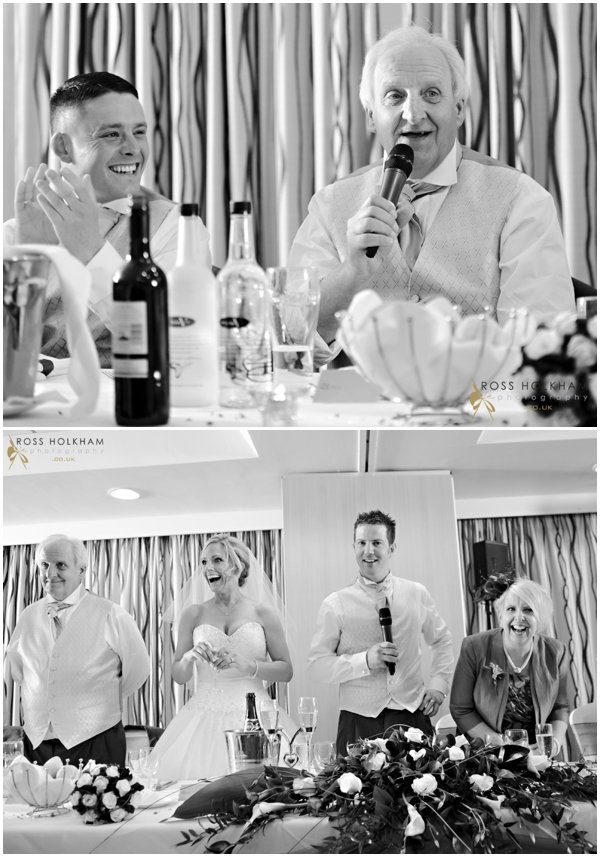 Ross Holkham Wedding The Oxford Belfry Hayley and Ryan-014