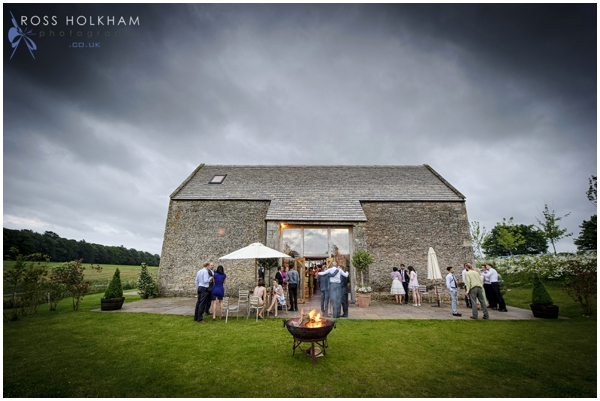 Ross Holkham Wedding The Stone Barn Naomi and Andrew-042