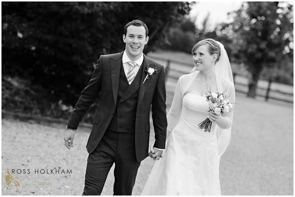 Ross Holkham Wedding The Tythe Barn Jo and Alex-024