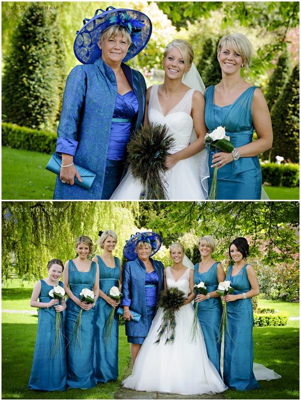 Ross Holkham Wedding The Tythe Barn Lucie and David-005
