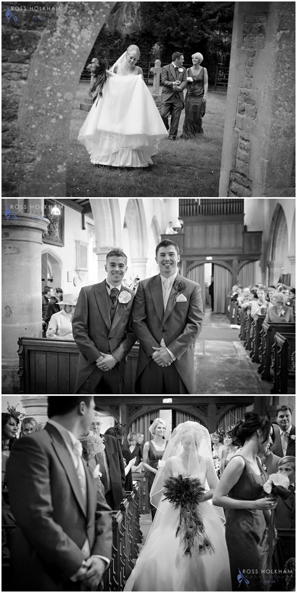 Ross Holkham Wedding The Tythe Barn Lucie and David-007