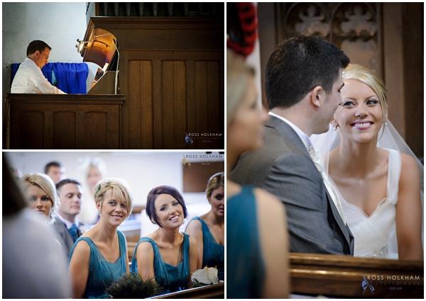 Ross Holkham Wedding The Tythe Barn Lucie and David-008