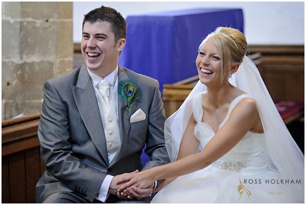 Ross Holkham Wedding The Tythe Barn Lucie and David-010