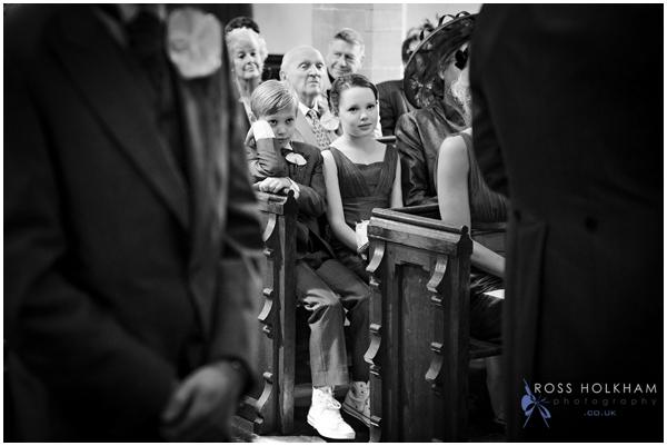 Ross Holkham Wedding The Tythe Barn Lucie and David-011