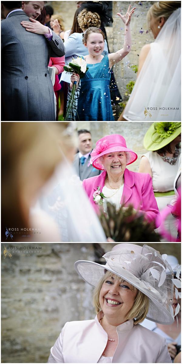 Ross Holkham Wedding The Tythe Barn Lucie and David-014