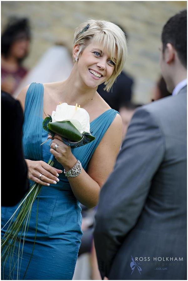 Ross Holkham Wedding The Tythe Barn Lucie and David-017