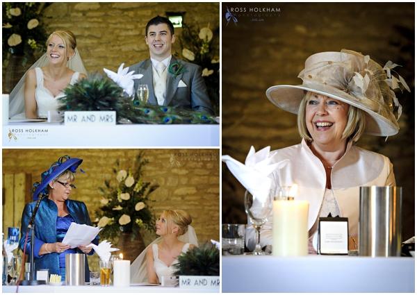 Ross Holkham Wedding The Tythe Barn Lucie and David-024