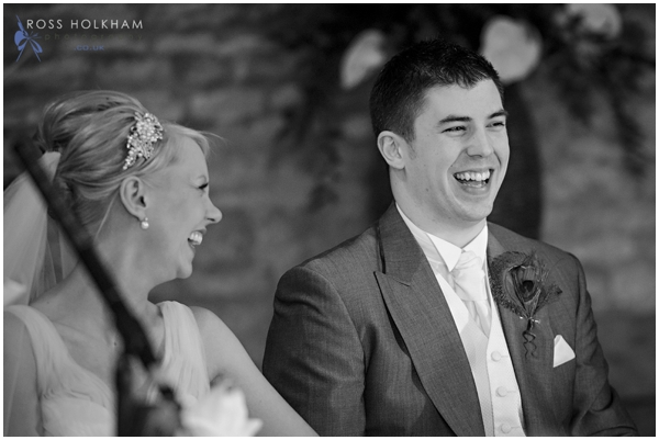 Ross Holkham Wedding The Tythe Barn Lucie and David-025