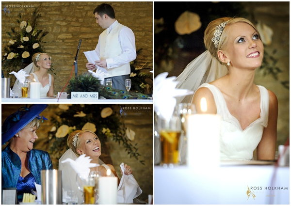 Ross Holkham Wedding The Tythe Barn Lucie and David-026