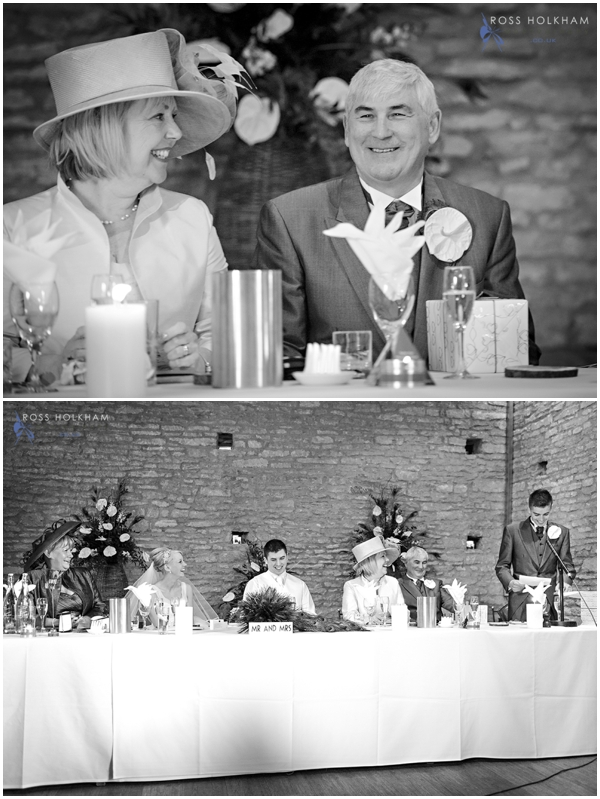 Ross Holkham Wedding The Tythe Barn Lucie and David-028